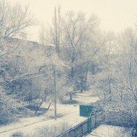 Вот такой апрель, 2о15 :: Valeriya Voice
