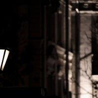 light :: Катя Рыжкова
