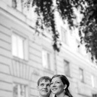 2014 :: Кристина Мартыненко