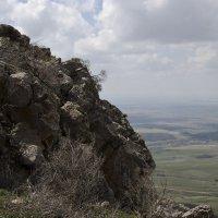На склонах Казыгурта :: Александр Грищенко