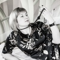 ... :: Светлана Колесникова
