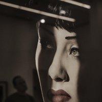 Великое искусство быть счастливым :: Ирина Данилова