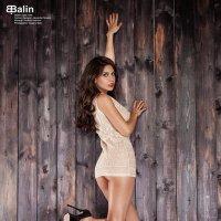 Babe :: E.Balin Е.Балин