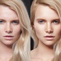 Beauty :: Анастасия Кучма