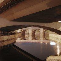 Мосты :: sergej-smv