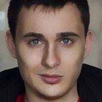 Вторая попытка)) :: Иван Забелин