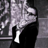 ... :: Татьяна Лаврикова