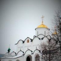 Русский мир :: Александра