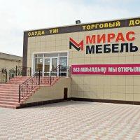 Скороспелый новодел :: Анатолий Чикчирный