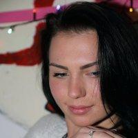 Очаровашка-32. :: Руслан Грицунь