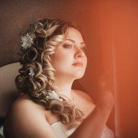 ... :: Дарья Несмеянова