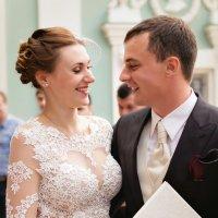 свадьба :: Аnastasiya levandovskaya