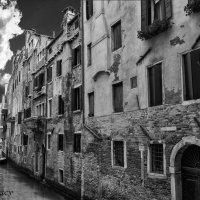 Венеция :: Сергей Шруба