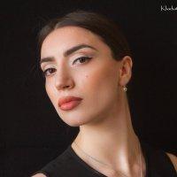 lilit :: Karen Khachaturov