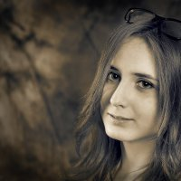 Albina :: ViP_ Photographer