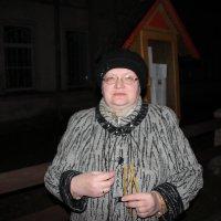 Христос Воскресе.Пасха 2015. :: Василий Капитанов