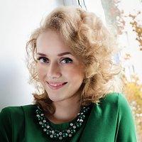 *** :: Irina Jesikova