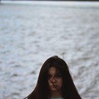 Стихия :: Виктория Мешалкина