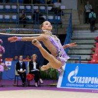 Мария Сергеева!!!... :: Yuriy Konyzhev