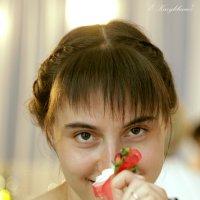 Катюша :: Евгений Казыханов