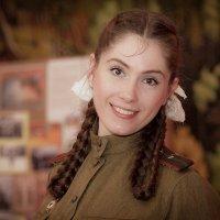 концерт.. :: Марат Шарипов