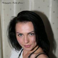 Очаровашка-43. :: Руслан Грицунь