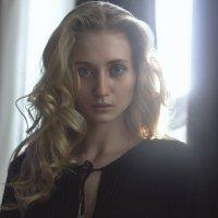 Kate. :: Елизавета Иода