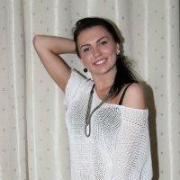 Очаровашка-46. :: Руслан Грицунь