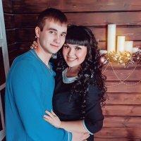 Новогодние истории :: Наталия Макеева