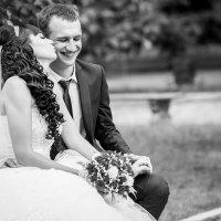 свадьба :: Dmitriy Korotkov
