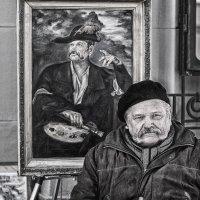 Воспоминания о былом... :: Анна Корсакова