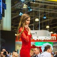 #фотофорум15 :: Максим Коротовских
