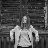 Алена :: Елена Ерошевич