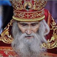 СВЕТЛОЕ ХРИСТОВО ВОСКРЕСЕНИЕ(4) :: Валерий Викторович РОГАНОВ-АРЫССКИЙ
