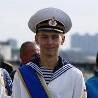 *** :: Евгений Елькин