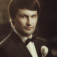 *** :: Denis Vyalov