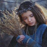 Весна.. :: Надежда Шибина