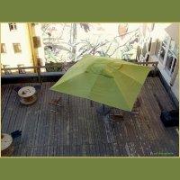 Вид на крышу лофта ЭТАЖИ :: vadim
