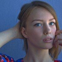 @@@ :: Светлана З