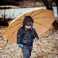 В поисках весны.... :: Катерина Расторгуева