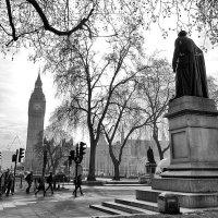 London :: SvetlanaScott .