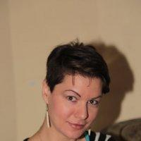 Девичья харизма-2. :: Руслан Грицунь