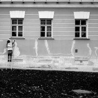 # :: Денис Разумовский