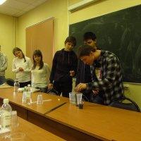 IMG_5842 - Занимайтесь физикой весело! :: Андрей Лукьянов