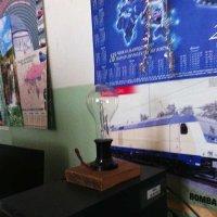 Лампа :: Наталья (ShadeNataly) Мельник