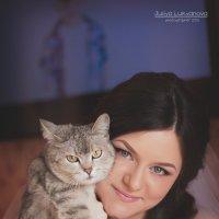 18.04.15 :: Юлия Лукьянова
