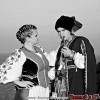 Свадьба :: Виктор Мирошниченко