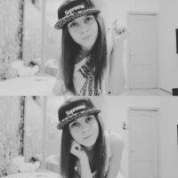 I am :: Stasya Tsarkova