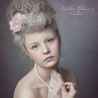Svetlana :: Natalia Pipkina