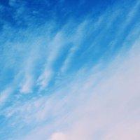 Небо зовёт :: Дмитрий Арсеньев